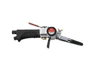 エア工具本体, その他 KUKEN 10mm KBS-10A