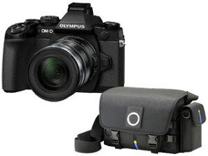 【送料無料】【smtb-u】【ONWARDカメラバッグプレゼント!】 OLYMPUS/オリンパス OLYMPUS OM-D ...