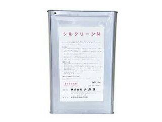 液体 金属磨き シルクリーンN 18L(1斗缶)