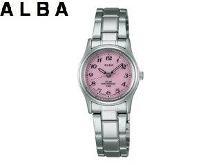 腕時計, その他 SEIKO AEGD540 ALBALADYSseikow1502