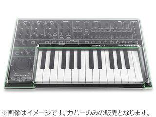ピアノ・キーボード, その他 DECKSAVER DSS-PC-SYSTEM1 DS-Roland-SYSTEM1