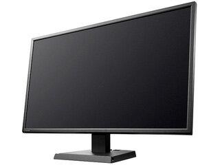 パソコン・周辺機器, ディスプレイ IO DATA 4KVA 31.5 LCD-M4K321XVB