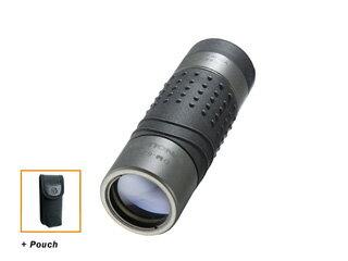 バンガード 単眼鏡 DM-6250