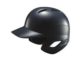 野球・ソフトボール, ヘルメット ZETT BHL770-2900 () JM