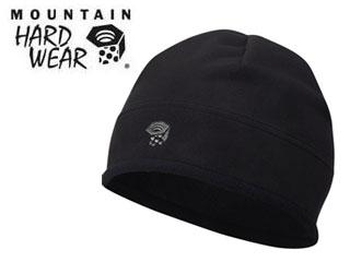 MOUNTAIN HARDWEAR/マウンテンハードウェア OU7007 マウンテンテックドーム (090/Black)