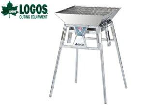 LOGOS/ロゴス 81064142 LOGOS KAGARIBI L