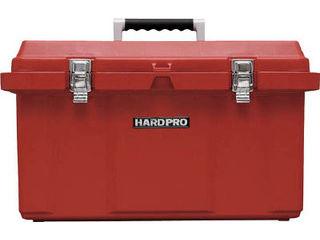 工具収納, 工具箱 IRIS OHYAMA 226088 HM-64 645350370 HM-64