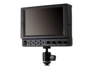 【送料無料】【smtb-u】ADTECHNO/エーディテクノ CL76SDIP デジタル一眼レフ・ビデオカメラ用...