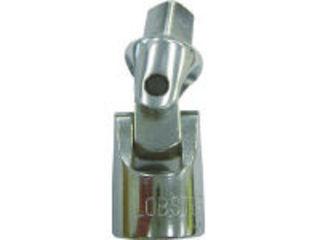 締付工具, ソケットレンチ用ソケット LOBTEX LOBSTER 9.5mm UJ3000