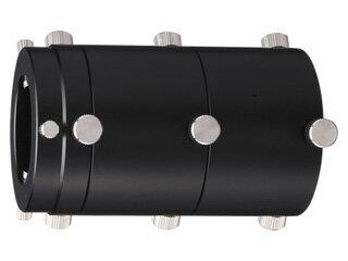 カメラ・ビデオカメラ・光学機器, 天体望遠鏡 Vixen 39361-9