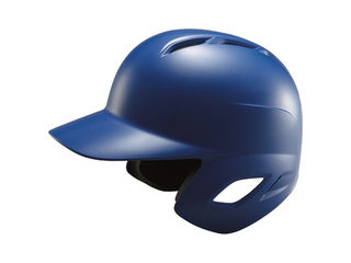 野球・ソフトボール, ヘルメット ZETT BHL770-2500 () JS