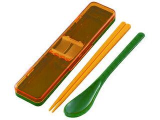 弁当箱・水筒, 携帯用箸