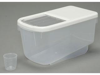 保存容器・調味料入れ, 米びつ  PRS10