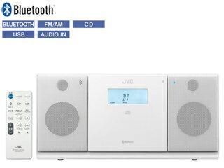 NX-PB30-W(ホワイト)コンパクトコンポーネントシステム【nxpb30】