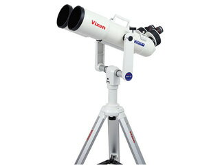 Vixen/ビクセン 38068-8 HF2-BT126SS-A 対空双眼鏡セット