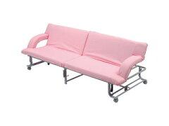 【送料無料】【smtb-u】HAGIHARA/ハギハラ 【Sofa&Personal Chair】ソファーベッド グレイスII PI