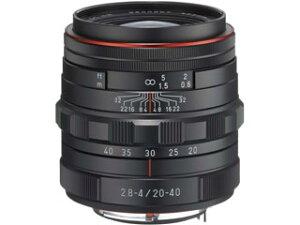 【送料無料】【smtb-u】レンズ保護フィルター付の超お得なセット有ります! PENTAX/ペンタック...