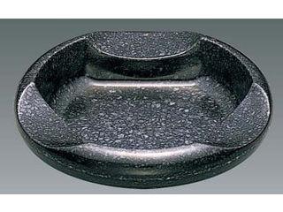 KOKUSAI KAKO/国際化工 アーク灰皿 大 I−29 グラニッシュグレー
