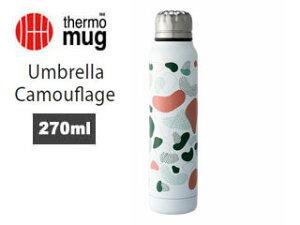 デザインチーム「minna」とthermomugのコラボ企画商品thermo mug/サーモマグ 【特価!】【限定...