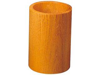木製 丸 ナフキン立 NK−4