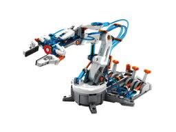 ELEKIT/イーケージャパン 水圧式ロボットアーム MR-9105