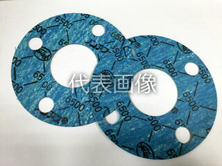 DIY・工具, その他 VALQUA 6500-1t-FF-10K-300A(1)