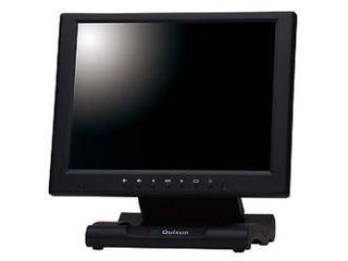パソコン・周辺機器, ディスプレイ  10.4XGA QT-1007B(AVG)