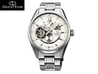 【正規品】WZ0281DK腕時計機械式【オリエントスター】【モダンスケルトン/ModernSkeleton】