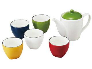 コーヒー・お茶用品, ティーポット  CL1407
