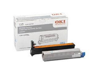 コピー用紙・印刷用紙, コピー用紙 OKI ID-C3KC