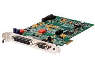 Lynx Studio Technology PCIeオーディオインターフェイス E22 納期にお時間がかかる場合があります