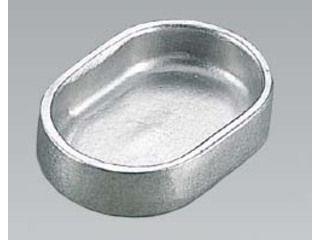 アルミダイキャスト 灰皿 AL1020M−1