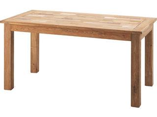 チルダイニングテーブルTTF-147