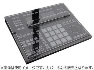 ピアノ・キーボード, その他 DECKSAVER DS-PC-MSTUDIO MIDI