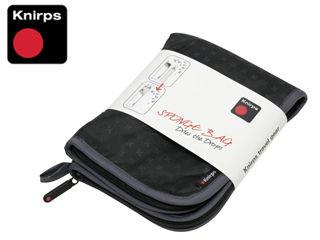 Knirps/クニルプス 折りたたみ傘カバー DRY BAG (Mat Cross)