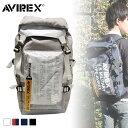 AVIREX/アヴィレックス AVX594 SUPER HORNET ...