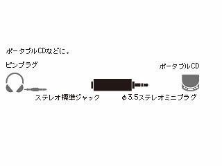 audio-technica/オーディオテクニカ 【納期未定】ATL419CS