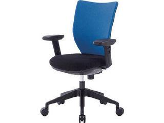 オフィスデスク・テーブル, オフィスデスク IRIS CHITOSE 3DA 3DA-M2