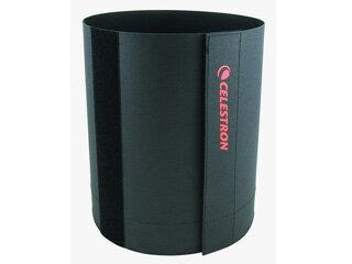 CELESTRON/セレストロン 【11月下旬以降】CE94009 レンズシェード C6/C8用