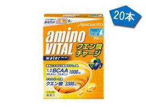 【nightsale】 Ajinomoto/味の素 16AM7060 アミノバイタル クエン酸…