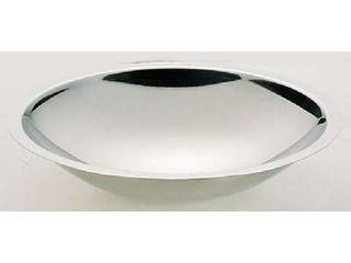 AKAGAWA/赤川器物製作所18−8うどんすき鍋/33cm