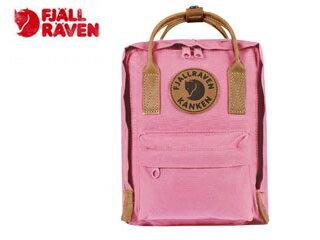 バッグ, その他 FJALL RAVEN KANKEN No.2 MiniNo.2 7L(Pink) 24260-312 2WAY