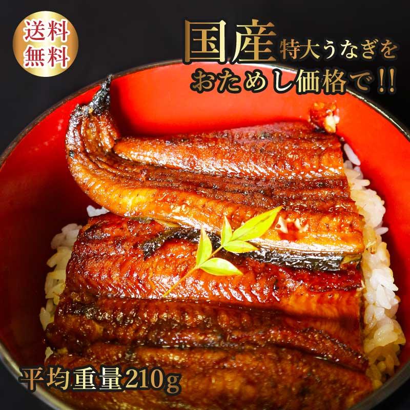 和風惣菜, 蒲焼き  1