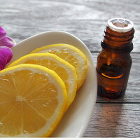 さわやかなレモンの香りが大人気のノンシリコン瀬戸内レモンシャンプー(詰め替え用・700ml)オーガニックボタニカルノンシリコンシャンプー美容室コンディショナーリンス合計金額3,500円以上(税別)で送料無料オーガニックボタニカルノンシリコンシャンプー、