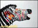 ミュゼ・デユオイルペイントモダン ファブリック パネルアート ペット 絵画 動物 油彩絵 壁掛け 手書き パネルアート フレームアート 犬 猫 鳥 魚 鹿 猿 熊 蛙 虫 馬 象 兎 豚 チワワ カエル ネコ パンダ ゴリラ チンパンジー フレーム付き ADD082