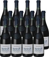 【送料無料】タラパカグラン・レゼルバメルロー[2006]1ケース12本セット<赤><ワイン/チリ>