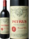【送料無料】シャトー・ペトリュス [1993] <赤> <ワイン/ボルドー>