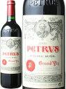 【送料無料】シャトー・ペトリュス [2000] <赤> <ワイン/ボルドー>