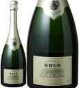 【送料無料】クリュッグ クロ・デュ・メニル [1995] <白> <ワイン/シャンパン>