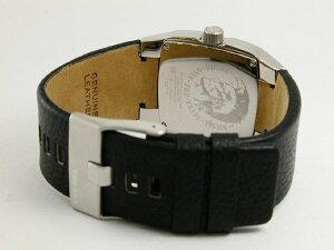 DIESELディーゼルメンズ腕時計DZ1089